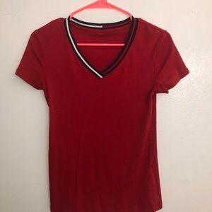 Tommy Hilfiger T-shirt Bundle